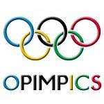 OPIMPICS