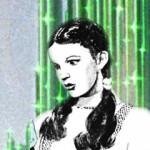 Banksy-Dorothy