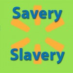 Savery-Slavery