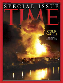 TIME-cover-Iraq-war-II